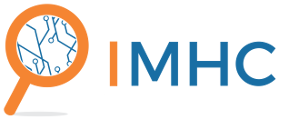 IMHC - Integrales Mental & Hypnose Coaching